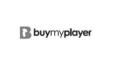buymyplayer
