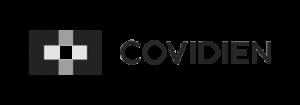 covidien-logo-grey