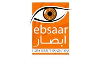 ebsaar