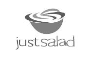 justsalad