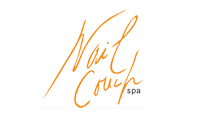 nailcouch