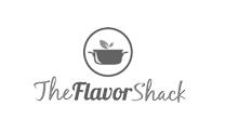 theflavorshack