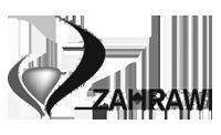 zahrawi-logo-grey