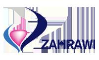 zahrawi-logo