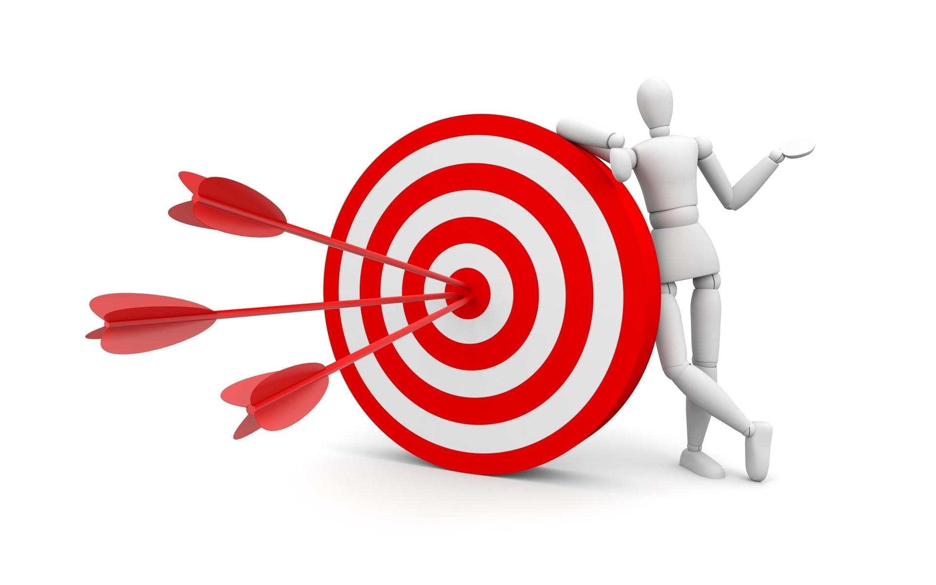 1349706505_Clipart_men_target_arrows_darts
