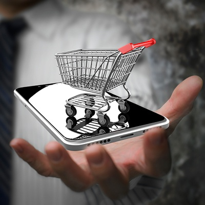 Omnichannel_Retail.jpg