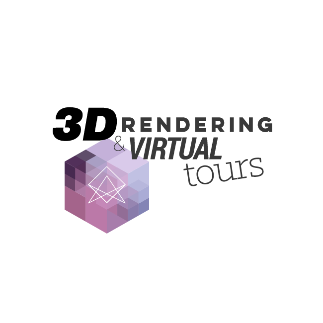 3D Rendering and Virtual tours