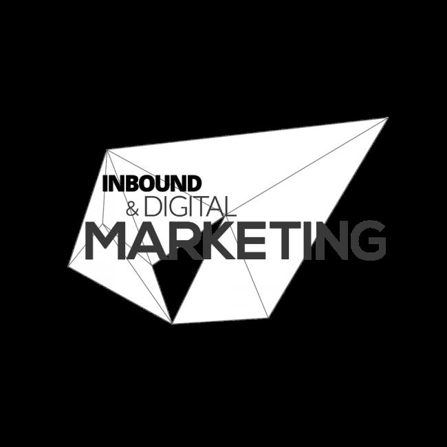 Inbound and Digital marketing