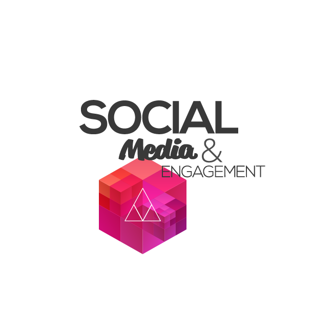 Social and media engagement